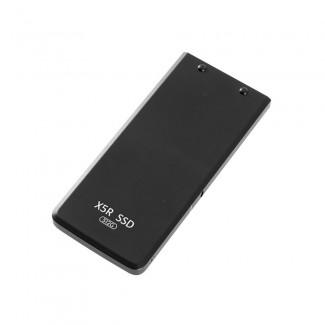 Фото1 SSD Zenmuse X5R - Съемный накопитель SSD 512GB I1