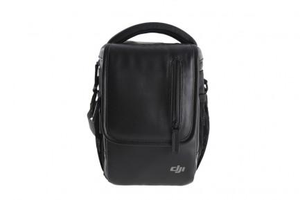 Фото1 Наплечная Компактная сумка для переноски DJI Mavic