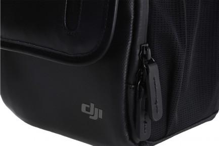 Фото2 Наплечная Компактная сумка для переноски DJI Mavic