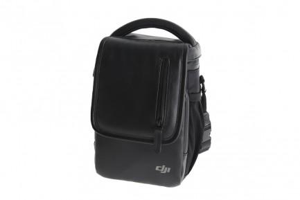 Фото3 Наплечная Компактная сумка для переноски DJI Mavic