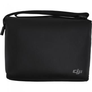 Фото3 Наплечная сумка для мелких коптеров DJI Spark/Mavic
