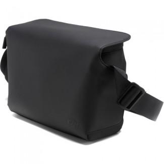 Фото1 Наплечная сумка для мелких коптеров DJI Spark/Mavic