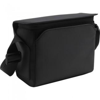 Фото2 Наплечная сумка для мелких коптеров DJI Spark/Mavic