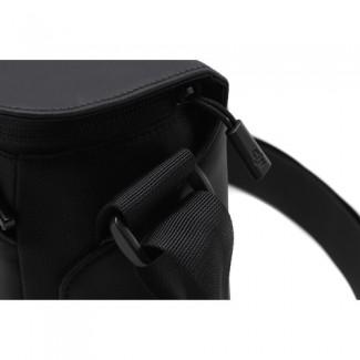 Фото4 Наплечная сумка для мелких коптеров DJI Spark/Mavic