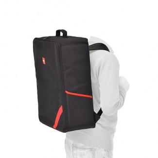 Фото1 Мягкая сумка HPRC BAG27 для DJI Phantom 4