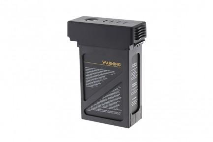 Фото3 TB47S - Интеллектуальная батарея для М600