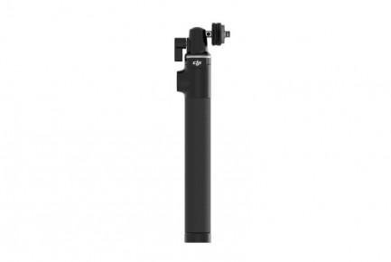 Фото1 Телескопическая ручка для OSMO