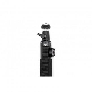 Фото5 Телескопическая ручка для OSMO