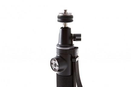 Фото2 Телескопическая ручка для OSMO