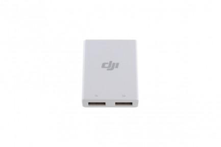 Фото3 USB-зарядка DJI для Phantom 4