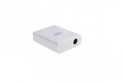 Фото2 USB-зарядка DJI для Phantom 4
