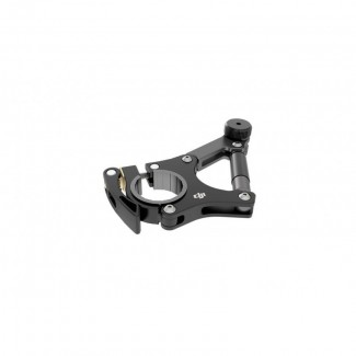 Фото6 Велосипедное крепление для OSMO
