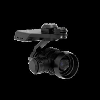 Фото1 Подвес с камерой Zenmuse X5R с объективом и SSD