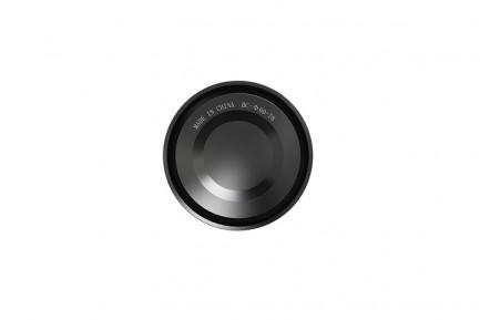 Фото4 ZX5SBRO5 - Балансирующее кольцо для Olympus 9-18mm,F/4.0-5.6 ASPH Zoom Lens