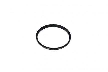 Фото2 ZX5SBRO5 - Балансирующее кольцо для Olympus 9-18mm,F/4.0-5.6 ASPH Zoom Lens