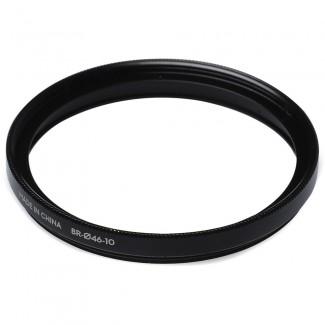 Фото1 ZX5SBRO6 - Балансирующее кольцо для Olympus 12mm, F/2.0&17mm, F/1.8&25mm, F/1.8 ASPH Prime Lens