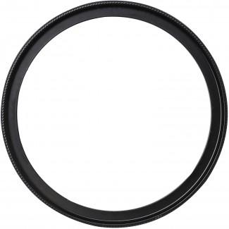Фото2 ZX5SBRO6 - Балансирующее кольцо для Olympus 12mm, F/2.0&17mm, F/1.8&25mm, F/1.8 ASPH Prime Lens