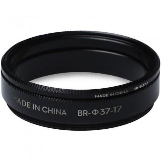 Фото1 ZX5SBRP3 - Балансирующее кольцо для Panasonic 14-42mm,F/3.5-5.6 ASPH Zoom Lens