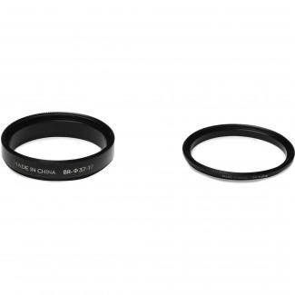 Фото2 ZX5SBRP3 - Балансирующее кольцо для Panasonic 14-42mm,F/3.5-5.6 ASPH Zoom Lens