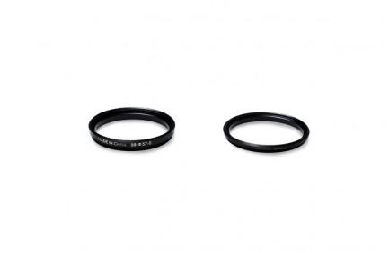Фото1 ZX5SBRO4 - Балансирующее кольцо для Olympus 45mm,F/1.8 ASPH Prime Lens