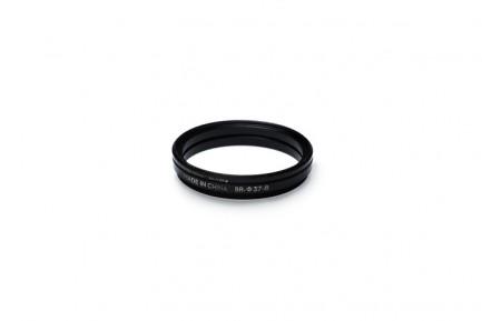 Фото2 ZX5SBRO4 - Балансирующее кольцо для Olympus 45mm,F/1.8 ASPH Prime Lens
