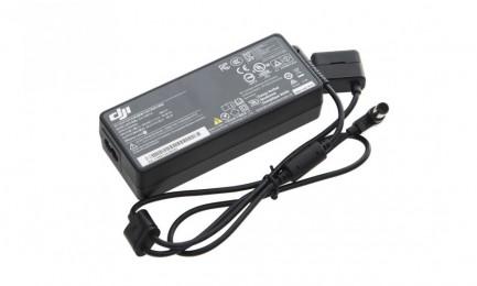 Фото1 Усиленное зарядное устройство 100 Вт. (без кабеля питания 220В)
