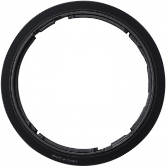 Фото3 ZX5SBRP2 - Балансирующее кольцо для Panasonic 15mm, F/1.7 ASPH