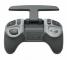 мини фото3 Пульт управления DJI FPV Remote Controller 2