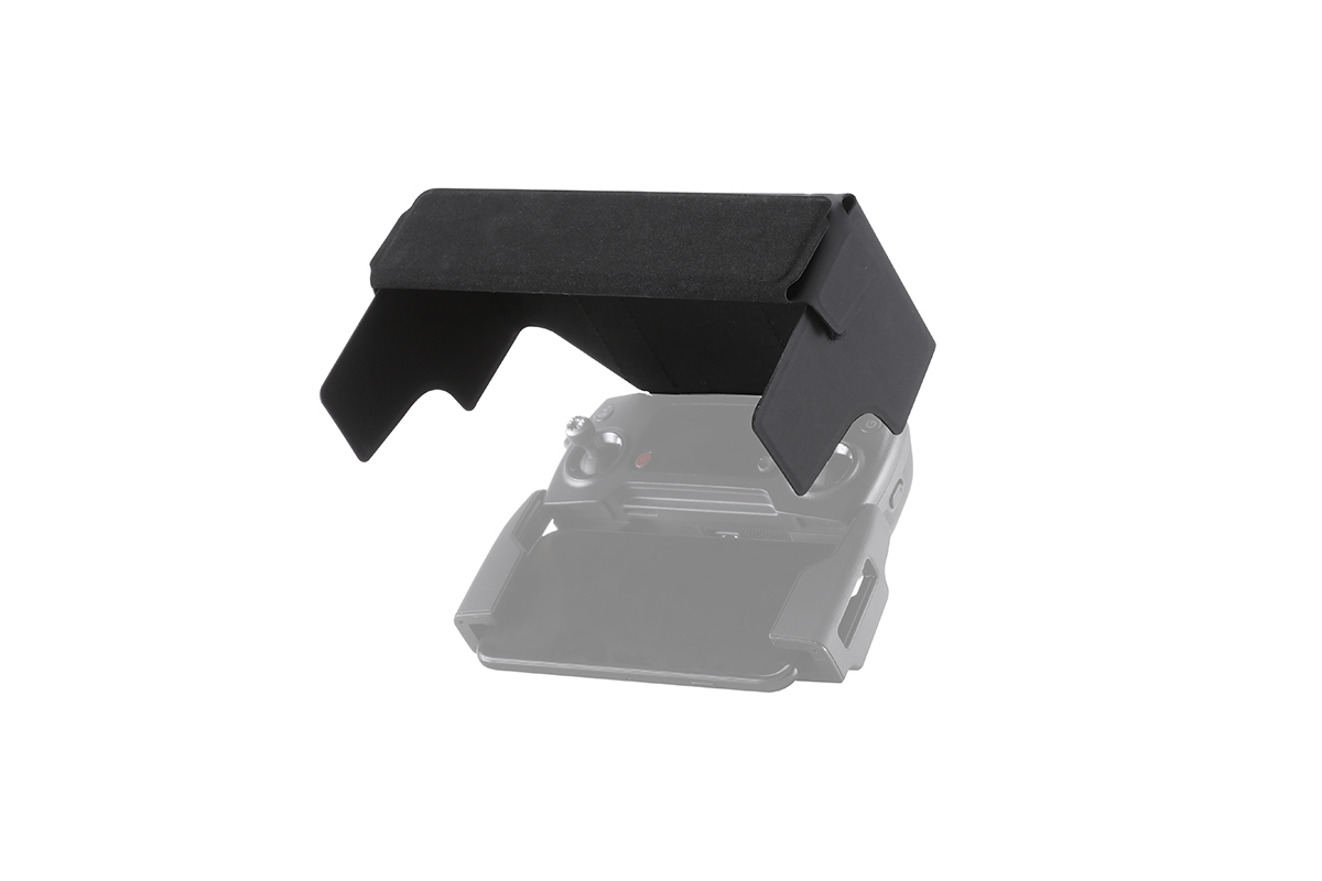 Солнцезащитная шторка для беспилотника мавик квадрокоптер для охоты ас 650 долголет цена